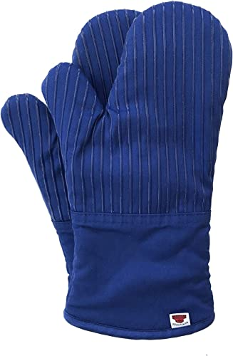 BIG-RED-HOUSE-Oven-Mitts,-with-The-Heat-Resistance-of-Silicone-and-Flexibility-of-Cotton