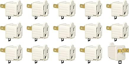 Best 3 pin wall socket Reviews