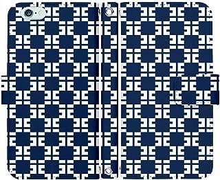 Redmi Note 9T A001XM ケース [デザイン:20.土居流-行町/マグネットハンドあり] 博多祇園山笠振興会公認 やまのぼせ レッドミー ノート ナイン ティー a001xm 手帳型 スマホケース スマホカバー 手帳 携帯 カバー