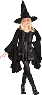 Best costumes for ten year old girls Reviews