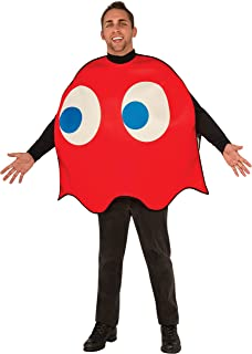 blinky pac man costume