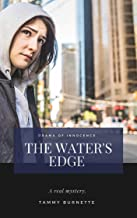 The Water's Edge: Drama of Innocence
