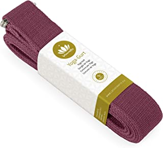 Best stretch belt exercise Reviews