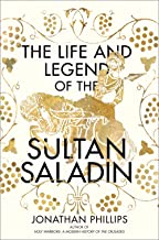 Best sultan of syria Reviews
