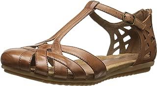 Best cobb hill t strap sandals Reviews