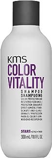 Best kms california volume shampoo Reviews