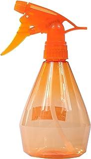 Delcasa Spray Bottle, Multi-Colour, 570 ml, DC1669