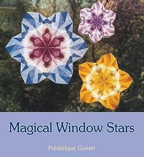 Best tissue paper stars waldorf Reviews