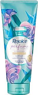 Rejoice Perfume Collection Luminous Rose Conditioner, 320ml