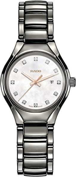 RADO True - R27060902