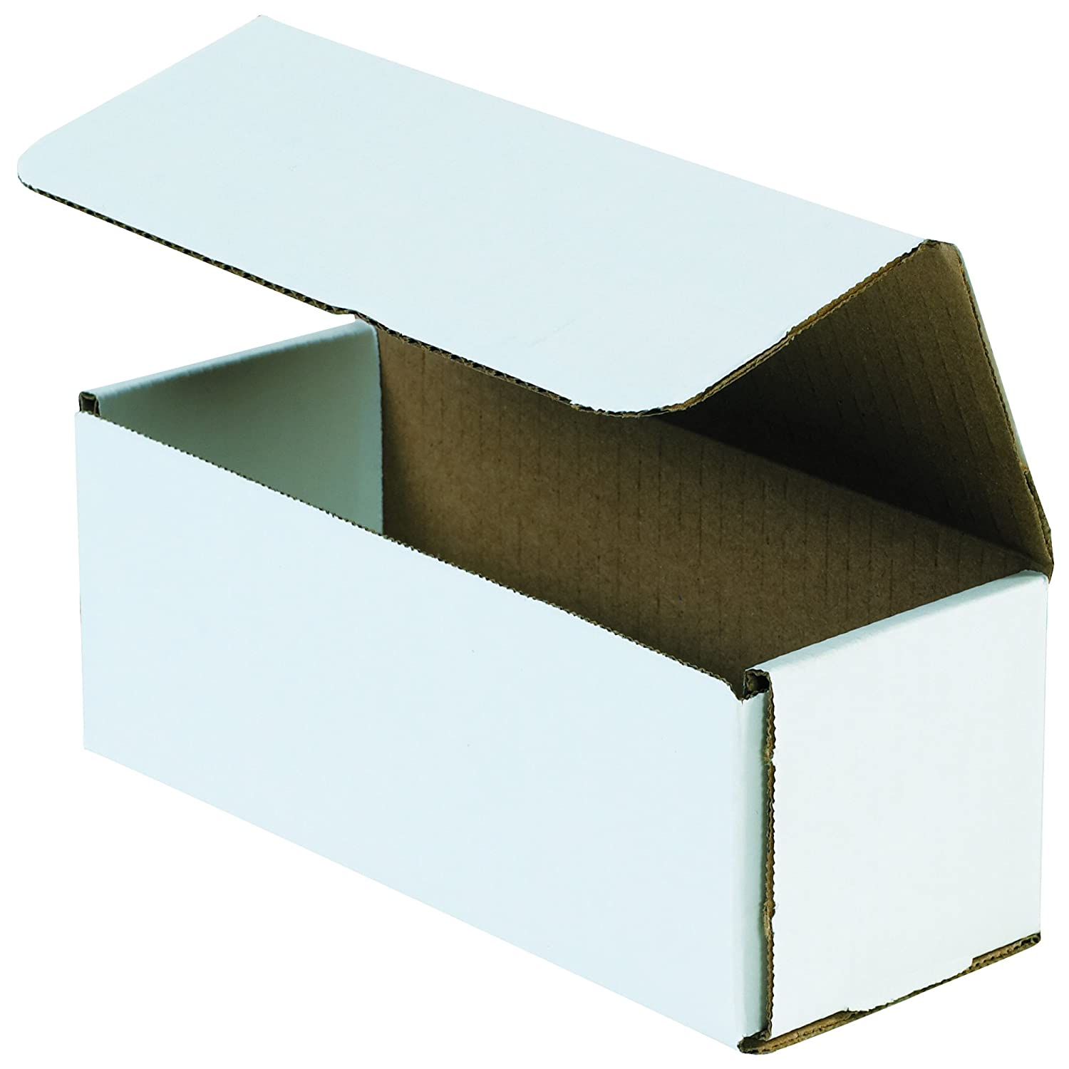 Boxes Fast BFM1666 Corrugated Cardboard 6 16 Inch x Mailers Inventory cleanup selling sale Superior