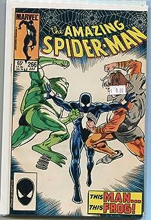 5e5dbec7f19f2 Amazon.com: Spiderman - Entertainment: Collectibles & Fine Art