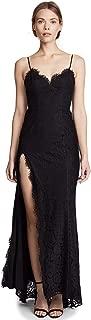 Women's The Everett Dress