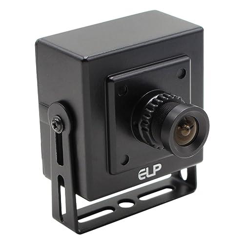 IP Camera Onvif: Amazon com
