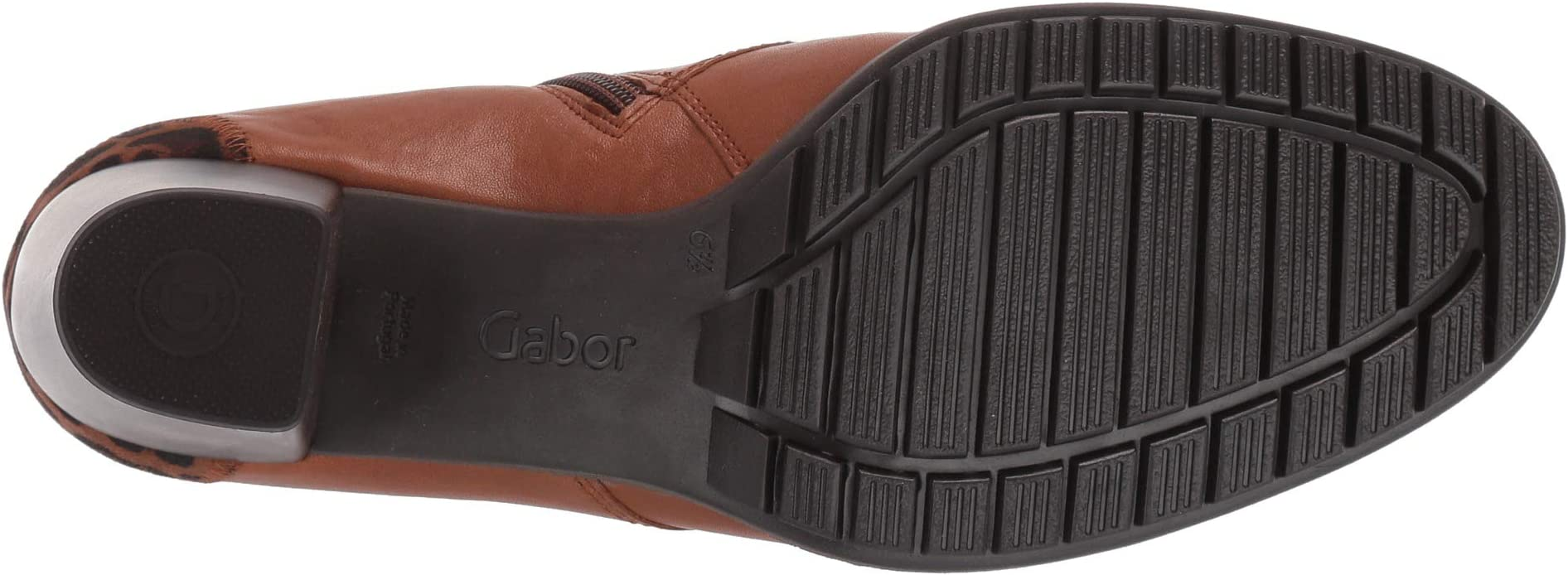 Gabor Gabor 36.605 | Women's shoes | 2020 Newest