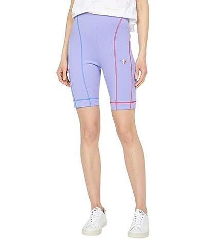 adidas Originals Artemis Short Tights Women