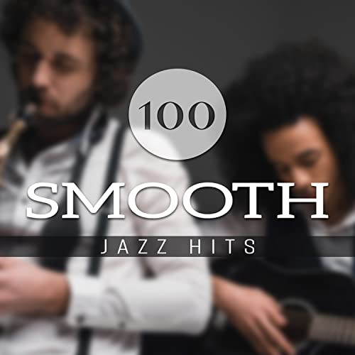 Best Sensual Instrumental Jazz Session by Various artists on Amazon