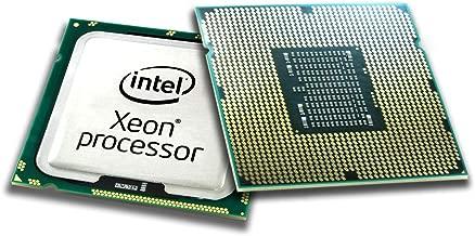 Best intel xeon processor w3520 Reviews