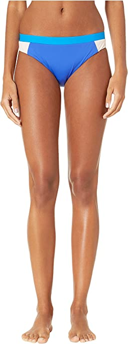 93a8406d953 Women's Swim Bottoms + FREE SHIPPING | Clothing | Zappos.com
