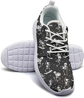 9d256f9dd440 Amazon.com: Black Dali - Fashion Sneakers / Shoes: Clothing, Shoes ...