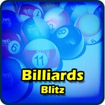 casino billiards