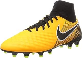 Nike Men's Magista Onda II DF FG Soccer Cleat