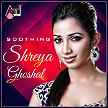 Best shreya ghoshal kannada hit songs Reviews