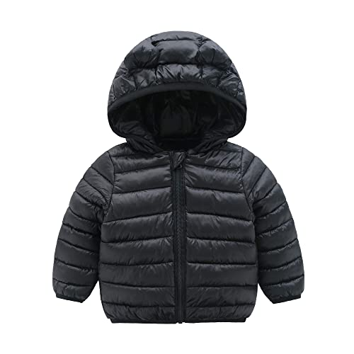 79f6aade7 Toddler Coat 2T  Amazon.com