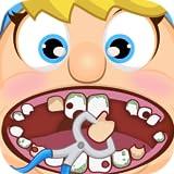 Dentist Office - Princess