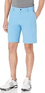 adidas Men's Ultimate365 Shorts Short