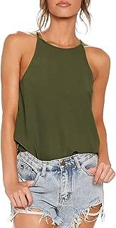 Best beach sleeveless shirts Reviews