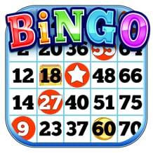 free bingo software for pc