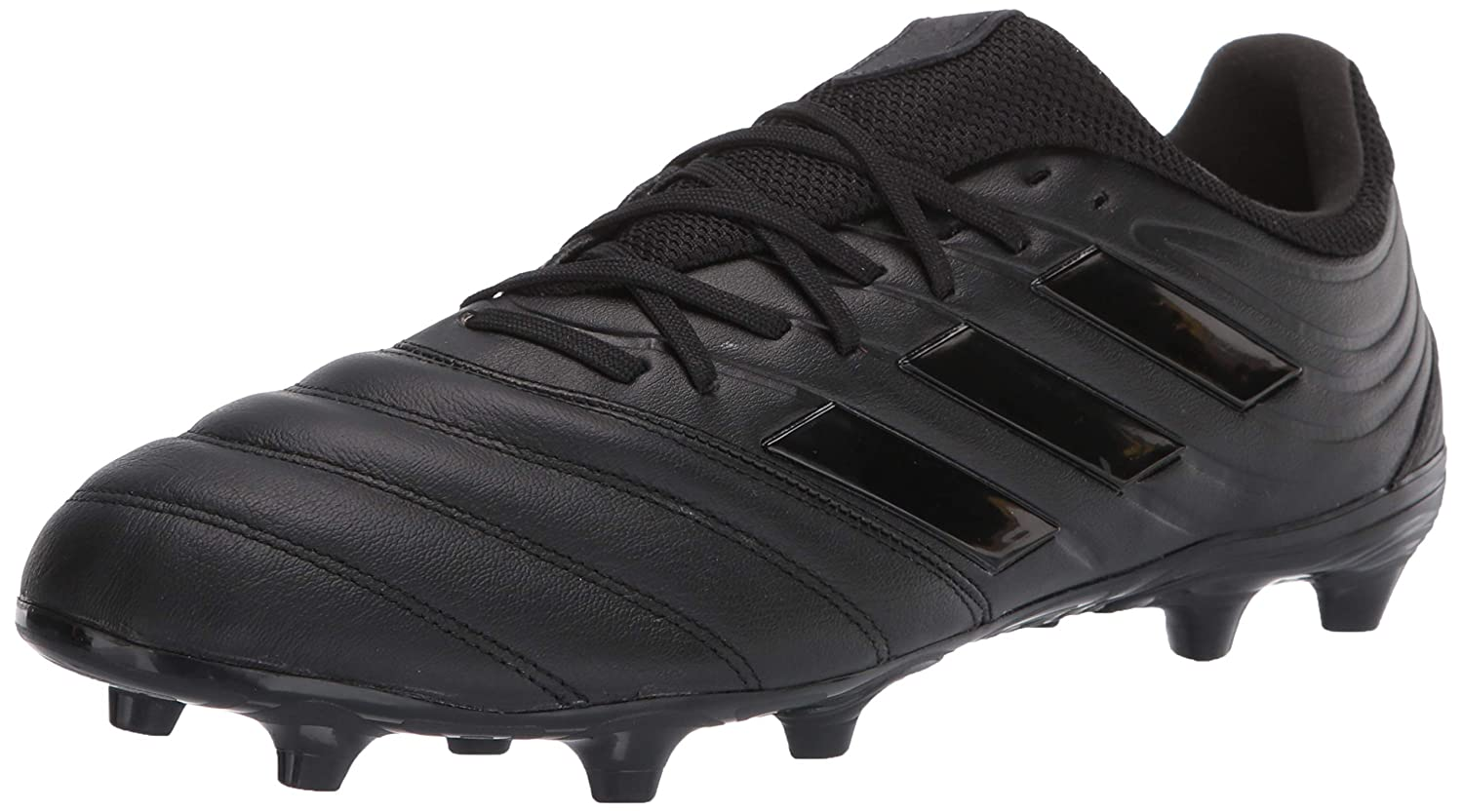 Copa 20.3 Firm Ground Boots Soccer Shoe