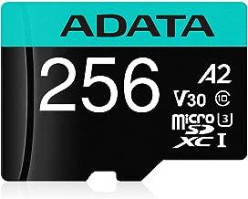 adata 64gb class 10