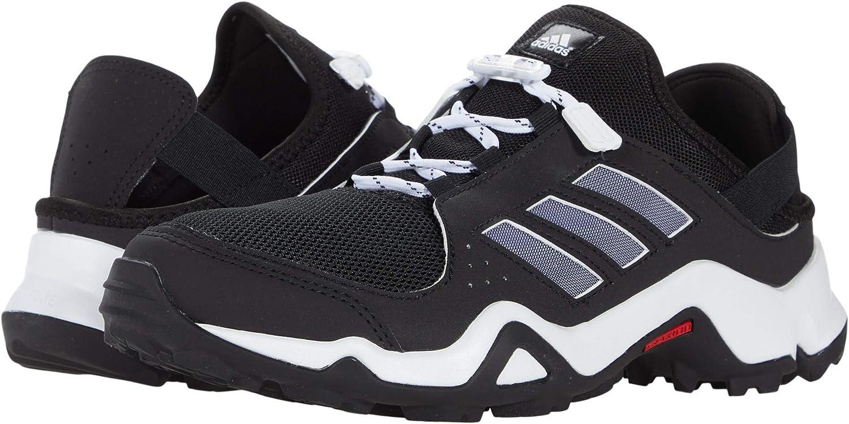 adidas Unisex-Child Terrex Hydroterra Shandal Walking Shoe