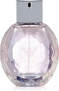 Armani Giorgio Emporio Armani Diamonds Rose Eau De Toilette 50 ml (woman)