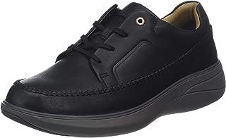 Clarks Erkek Un Rise Lace Bağcıklı Ayakkabı 261371307