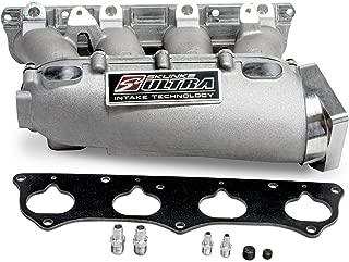 Skunk2 307050600 Ultra Series Street Intake Manifold