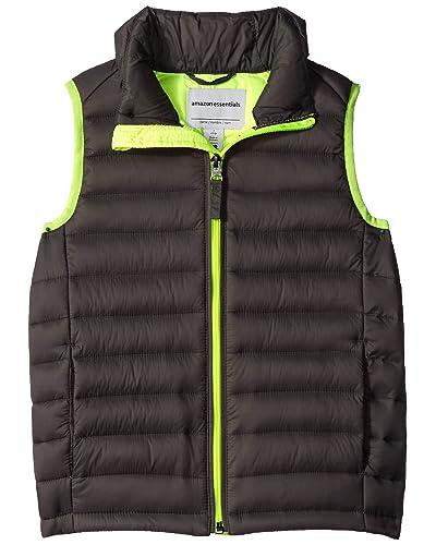 2ef2940799 Neon Clothes: Amazon.com