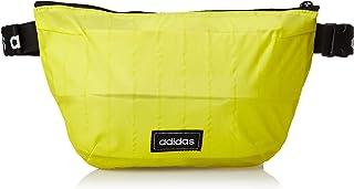 حقيبة الخصر T4h من اديداس