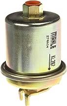MAHLE Original KL 287 Fuel Filter