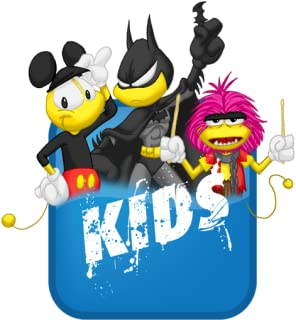 Kids Movies Tube Free