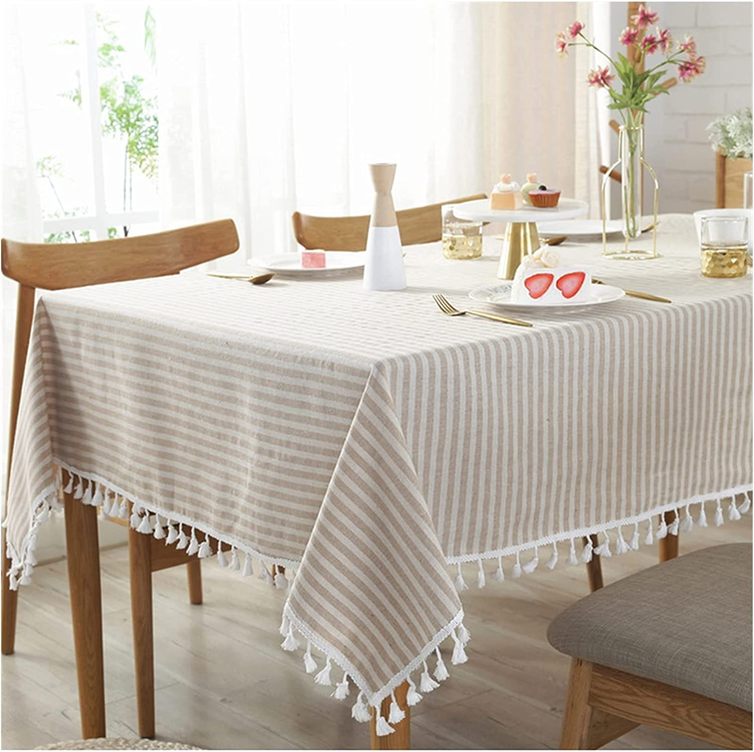 Luxury Hair Drying Towels Red and white striped cloth decorative Discount mail order linen