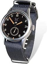 Vintage Style Second World War Watch -Royal Air Force Broad, Arrow RAF