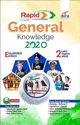 Amazon in: Exam Preparation: Books: Government Exams, Professional
