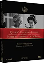 Celebrating the Queen's Diamond Jubilee (Collector's Edition)