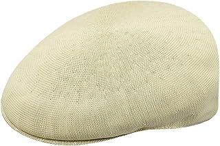 قبعة كلاسيكية خفيفة الوزن للرجال من Kangol Heritage Collection Tropic Yarn 504