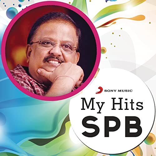 spb tamil mp3 songs download kuttyweb