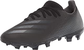 Men's X Ghosted.3 Firm Ground Soccer Shoe