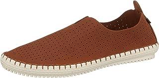 Kinetix REYNO Erkek Moda Ayakkabılar
